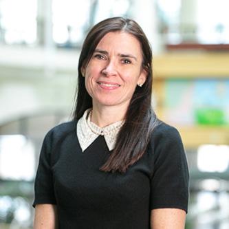 Dr. Lynne Nield