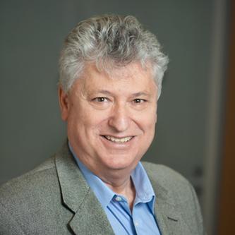 Dr. Mathew Sermer