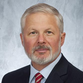 Dr. James Drake