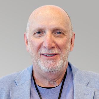 Dr. Martin Koyle