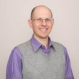 Dr. Tom Leibson