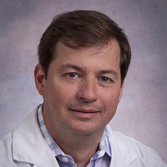 Dr. Paul Wales
