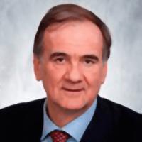 Dr. Agostino Pierro