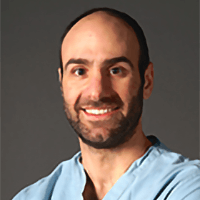 Dr. Frank Papanikolaou