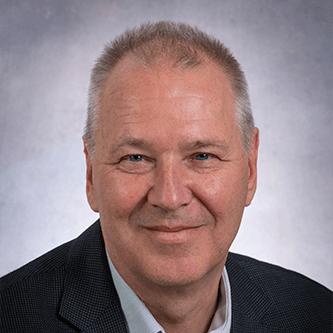 Dr. Edgar Jaeggi