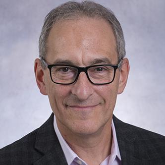 Dr. Jacob C. Langer