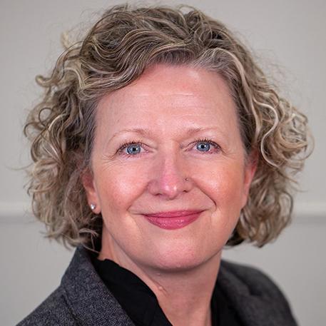Connie Bartley