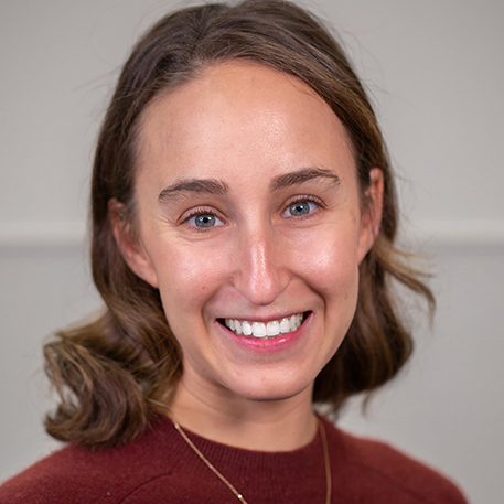 Kayla Flamenbaum