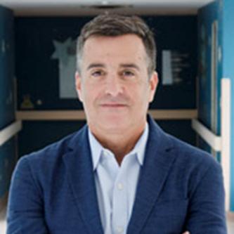 Dr. Vitor Guerra